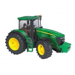 Tracteur John Deere 7930 - Bruder