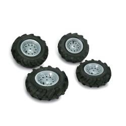 4-pneus-souples-pour-tracteur-RollyfarmTrac-Premium