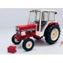 Tracteur IH 633 SA - Replicagri