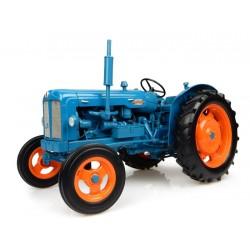 Tracteur Fordson Power Major