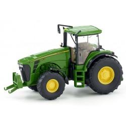 Tracteur John Deere 8430 - Wiking