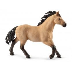 Etalon Quarter Horse - Schleich