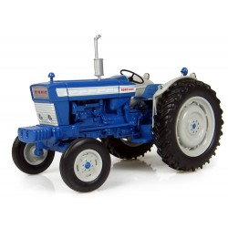 Tracteur Ford 5000 (1964) - Universal Hobbies
