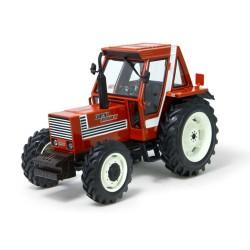 Tracteur-Fiat-880-DT5