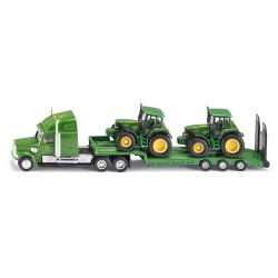 Surbaissé-avec-2-tracteurs-John-Deere