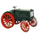 Tracteur Fiat 702 (1919)