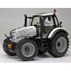 Tracteur Lamborghini Spark 165 RCShift - Weise-toys 1057