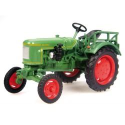 Tracteur Fendt F24 - Universal Hobbies