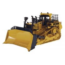 "Bulldozer Caterpillar D11T ""JEL Design"" - Diecast Masters"