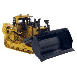 Bulldozer Caterpillar D11T CD - Diecast Masters