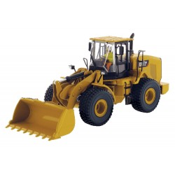 Chargeur Caterpillar 950 GC - Diecast Masters