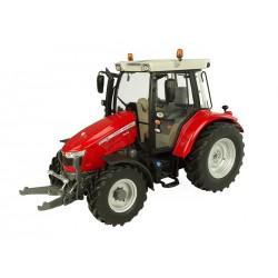 Tracteur Massey Ferguson 5713S - Universal Hobbies
