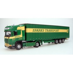 Camion-Scania--SPARKS-TRANSPORT