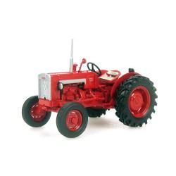 Tracteur Valmet 565 - Universal Hobbies