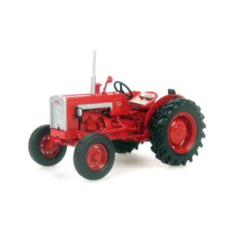 Tracteur-Valmet-565