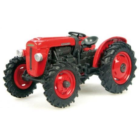 Tracteur-Same-240-DT-(1968)