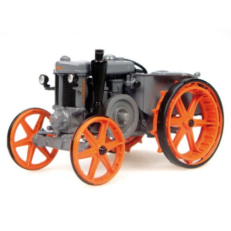 Tracteur-Landini-Velite-V.L.30-(1935)