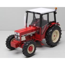 Tracteur ancien miniatures miniature agricole minitoys - Tracteur ancien miniature ...