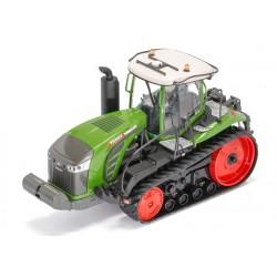 Tracteur Fendt 1165 MT - USK