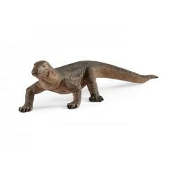 Dragon de Komodo - Schleich