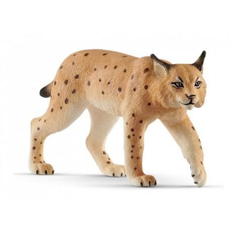 Lynx - Schleich