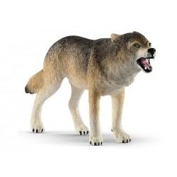 Loup - Schleich