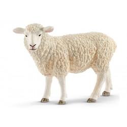 Mouton - Schleich
