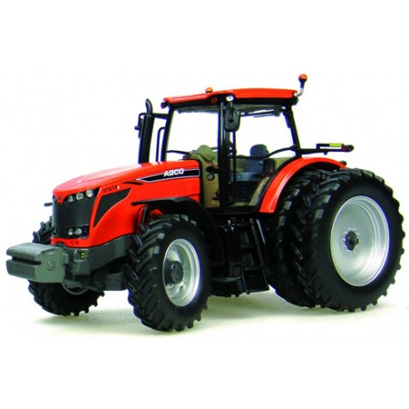Tracteur-AGCO-DT275B-version-US-(6-roues)