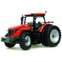 Tracteur AGCO DT275B version US (6 roues)