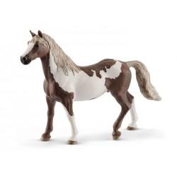 Hongre Paint Horse - Schleich