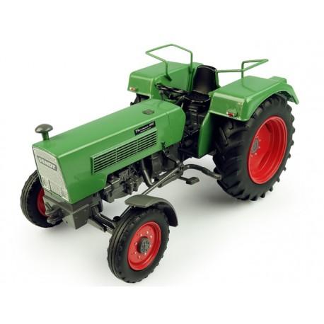 Tracteur Fendt Farmer 105S 2WD - Universal Hobbies