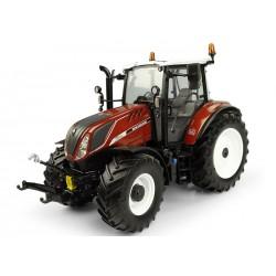 Tracteur NH T5.210 Fiat Centenario - Universal Hobbies