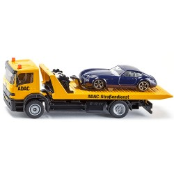 Camion-dépannage-ADAC