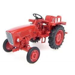 Tracteur Guldner G15 (1967)