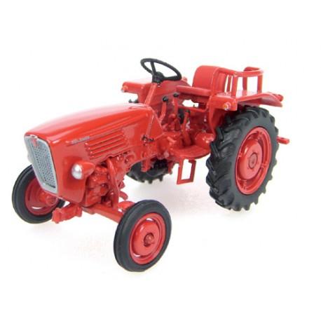Tracteur-Guldner-G15-(1967)