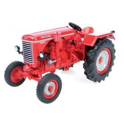 Tracteur Champion Elan - Universal Hobbies