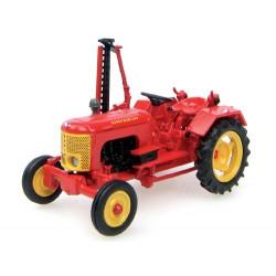 Tracteur Babiole Super Babi 203 (1954) - UH