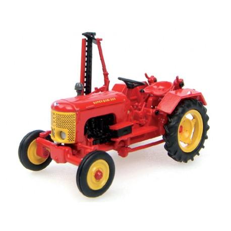 Tracteur-Babiole-Super-Babi-203-(1954)