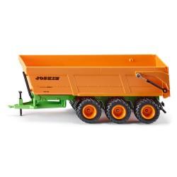 Benne-Joskin-basculante-3-essieux