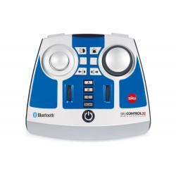 Télécommande Bluetooth - Siku 6730