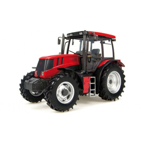 Tracteur-Kirovets-K3180-ATM