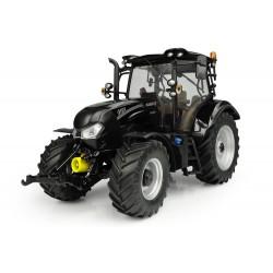 Tracteur Case Maxxum 145 CVX Black Beauty - UH