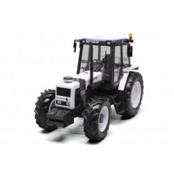 Tracteur Renault Tracfor 110-54 blanc - Replicagri