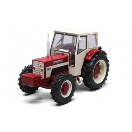 Tracteur IH 724 4x4 - Replicagri