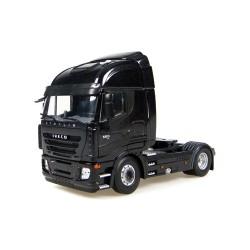 Tracteur-Iveco-Stralis-noir