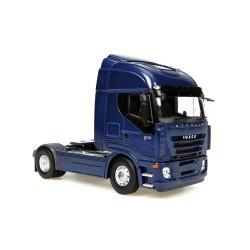 Tracteur-Iveco-Stralis-bleu