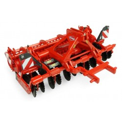 Cultivateur Kuhn CD 3020 - Universal Hobbies