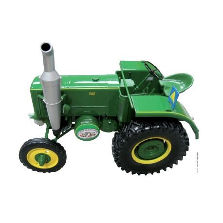 Tracteur-Société-Française-Vierzon-302