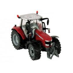 Tracteur Massey Ferguson 6718 S - Britains