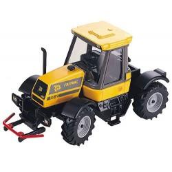 Tracteur JCB Fastrac 155-65